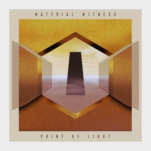 Material Witness - 3 6 9