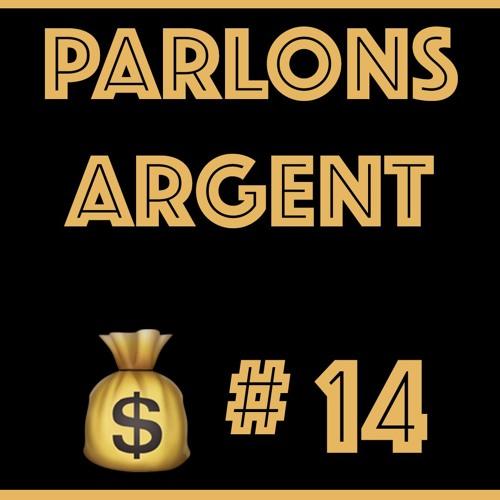 #14 Et le Bitcoin ?