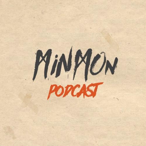 MINMON Podcast - Playlist