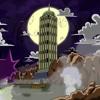 Lavender Town (Pokemon Remix)