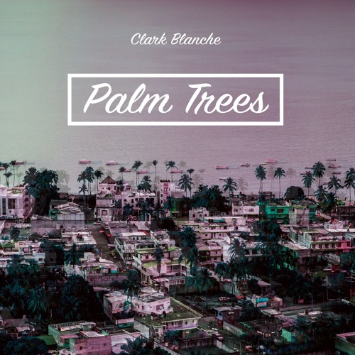 Download Palm Trees