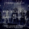 Who Influenced Me Ep.3 - Are Grime MC's A Pencil or Two Short At The Art of War?