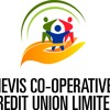 International Credit Union Day Address Oct 19, 2017