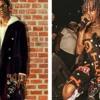 Famous Dex Feat Aap Rocky Pick It Up Wshh Exclusive Official Audio Mp3