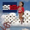 IN MY DMS-lil kay the clout lord  (rally rat$)