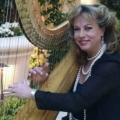 Valse, by Auguste Durand, performed on Harp, by Mishelle Renee