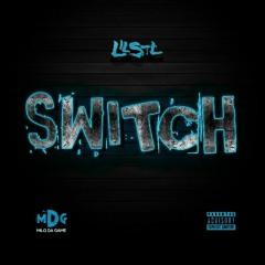 Switch [dirty]