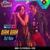 Bam Bam - Kaur B & Kapil Sharma Ft Dr Zeus - KIS KISKO PYAAR KARU (2015)