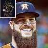 The Merry Men Sports Talk Table Ep. 6 Fo's Stros
