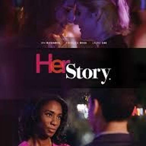 Her Story Theme