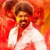Vijay Promo Mix 1 (Mersal Release)  - Dj Hoopsta Usc