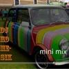Download Mini Mix - Volume 1 Mp3