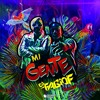 Mi Gente - (J  Balvin & Willy William) - Dj Fabio.F Remix Extended