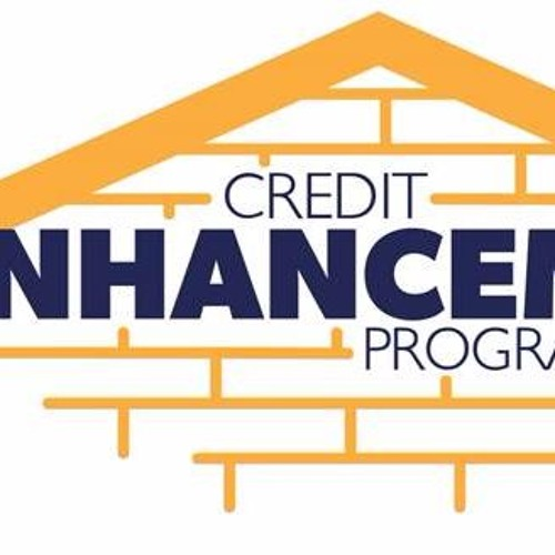 Credit Enhancement Eligibility Board Audio - October 18, 2017