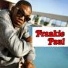 Frankie Paul - Fassy inna de clash (Worries In The Dance Dubplate)