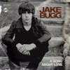A Song About Love (Jake Bugg Cover)