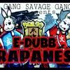 Download E - DUBB -