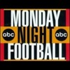 ABC - Monday Night Football- 1970 Original Theme