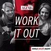 Work it Out | Episode 9
