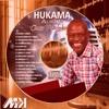 Oscar Pambuka feat Empress Massina- NDIPE RUDO_Hukama Album [Prod by Tipe]