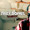 Trey Songz Nobody Else But You Mashup By Playe Mp3
