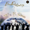 We R One - New Single - Free MP3 Download