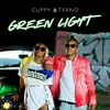 Cuppy X Tekno - Green Light