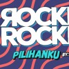 Rocket Rockers - Pilihanku.mp3
