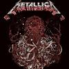Metallica - The Call Of Ktulu (Piano Cover)