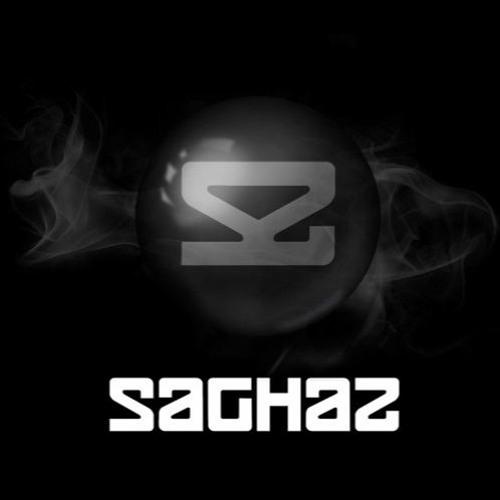 Saghaz - Make It Better