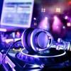 Party Essentials Oct 17 - DJ Billy McD