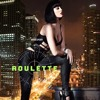 INTO ROULETTE - MASHUP OF ARl/KATY SNIPPET.mp3