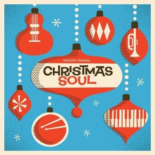 Blu & Exile - Christmas Missed Us
