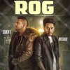 Rog By Musahib (Remix By Dj Sunny Jh)