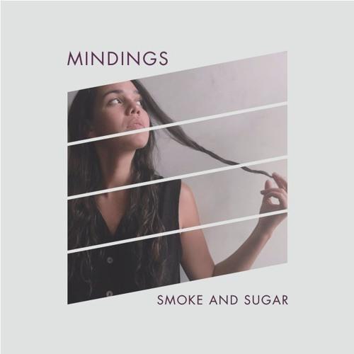 MINDINGS