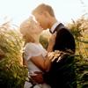 Love Never Fails - wedding duet