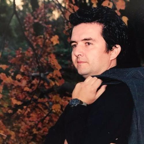 Eduardo Caba - Aire Indio No. 5