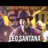 04 - POPA DA BUNDA MUSICPLAY