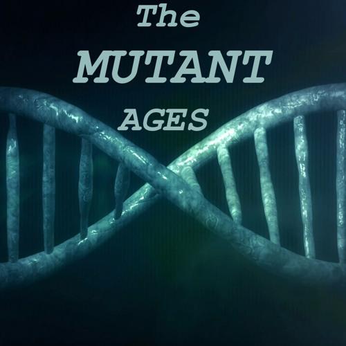 Episode 15 - X-Men (2000)