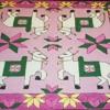 Diwali (Deepavali) - Baliyendra Vratha Recitaion by Shaarada Chalan 1977  Veena by Sudarshan Chalan
