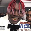 Master Pee Wee - Big Bags Yeah (gucci, tommy & burberry)