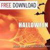 Halloween (FREE DOWNLOAD)