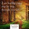 God Cares About Your Story: John Eldredge & Bradley Walker