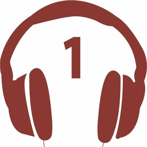 sissel gran podcast