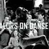 Stromae - Alors - On - Danse - Nico - Parga - Remix (Free download)