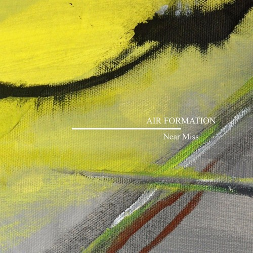 Air Formation - A.M.