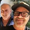 #386:Neal Preston/Rock n Roll Tour Photographer for Led Zeppelin