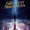 The Greatest Showman Full Movie Download Free HD Torrent 720p
