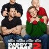 Daddy's Home 2 Full Movie Download Free DVDrip 1080p Torrent