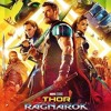 Thor Ragnarok Full Movie Download Free Online Bluray 720p